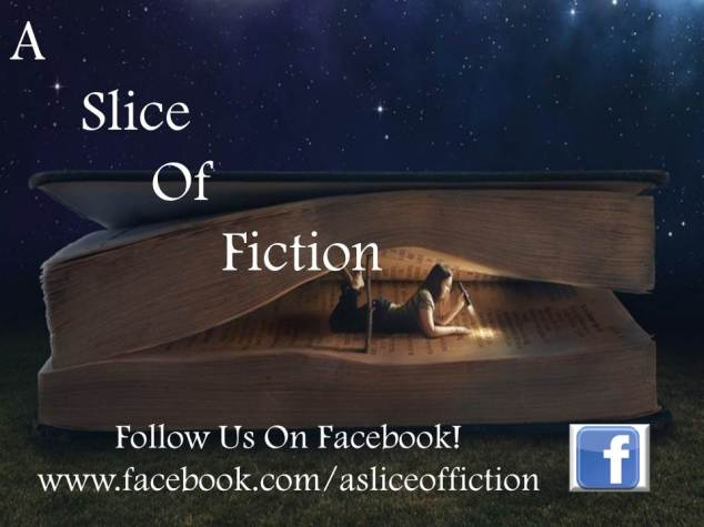 a slice of fiction - facebook