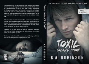 toxic-cover-reveal