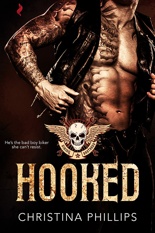 hooked_cover